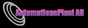 Automationsplast_logos_webb51