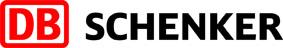 DB-SCHENKER_4c_MLR