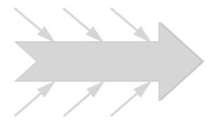 Flodespil_LR_Web