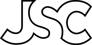 JSC_Logo_Svart