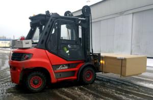 Truck5_LR