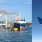 Sjö & lufttransporter
