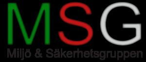 MSG_logos_webb